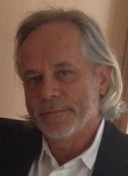 Dr. Georg Varga